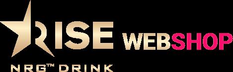 Rise Webshop